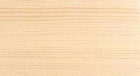 Wr timbers species white baltic pine norway spruce for Pine tree timber