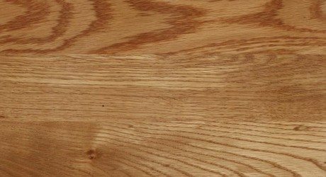 Wr Timbers Species American White Oak