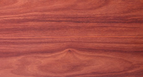 Wr Timbers Homepage