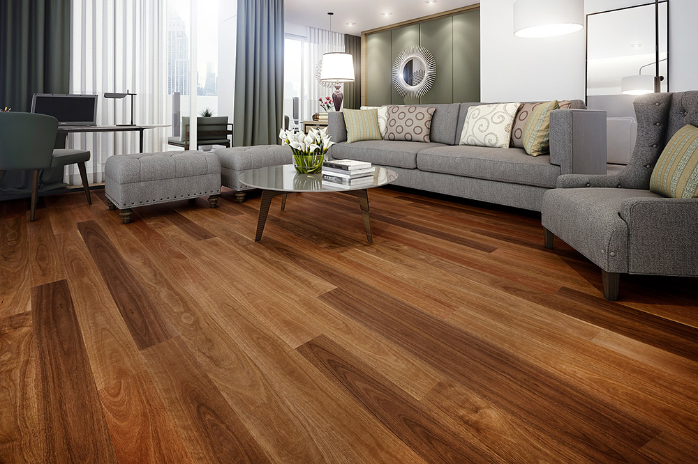 Engineered Timbers Wr Timbers